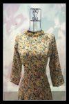 Vigo chuyên cho thuê áo dài chụp hình như áo dài hoa nhí . Giá cả phù hợp, chất lượng, mẫu mã đa dạng,. Liên hệ Vigo 0932727355 để được tư vấn và báo giá